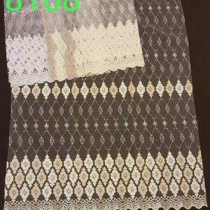 IMG-20180131-WA0054