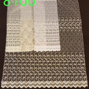 IMG-20180131-WA0060