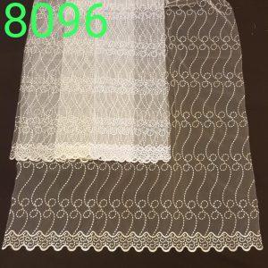 IMG-20180131-WA0063