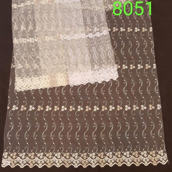 IMG-20180208-WA0008